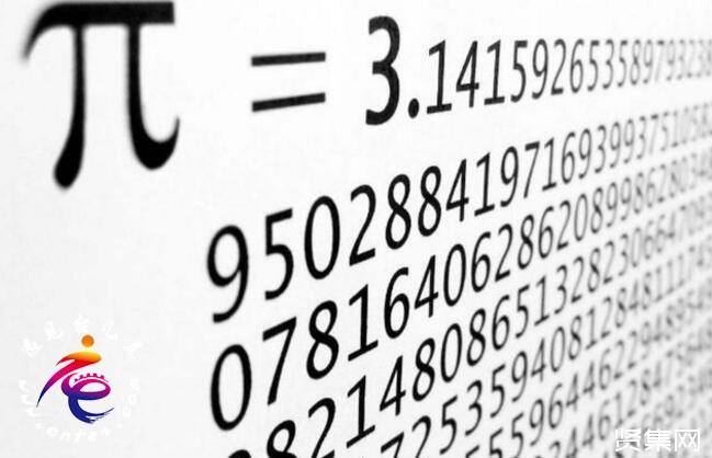 圆周率已达10万亿位,计算圆周率有什么用处?