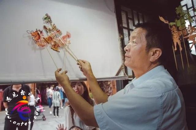 台儿庄古城美宿美食美景+养生游,感受不一样的小城之旅