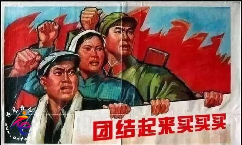 中美贸易战,我们能做啥? —— 多吃罗非鱼!