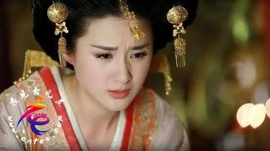 汉武帝&陈阿娇:那些聊不来的婚姻,最后都死掉了-爱尖刀