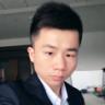 叶忠文博客 发表 9 条评论