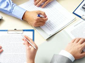 德州学院2019年公开招聘工作人员简章(长期招聘岗位)
