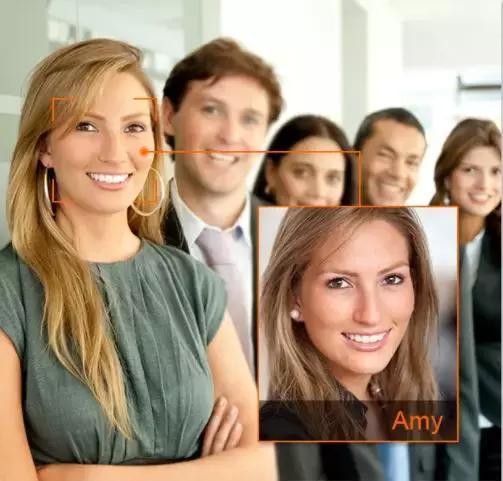 """除了人脸还有啥,视觉AI""""掘金""""之路在何方?"""