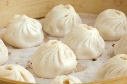 枣庄历史回忆之餐饮