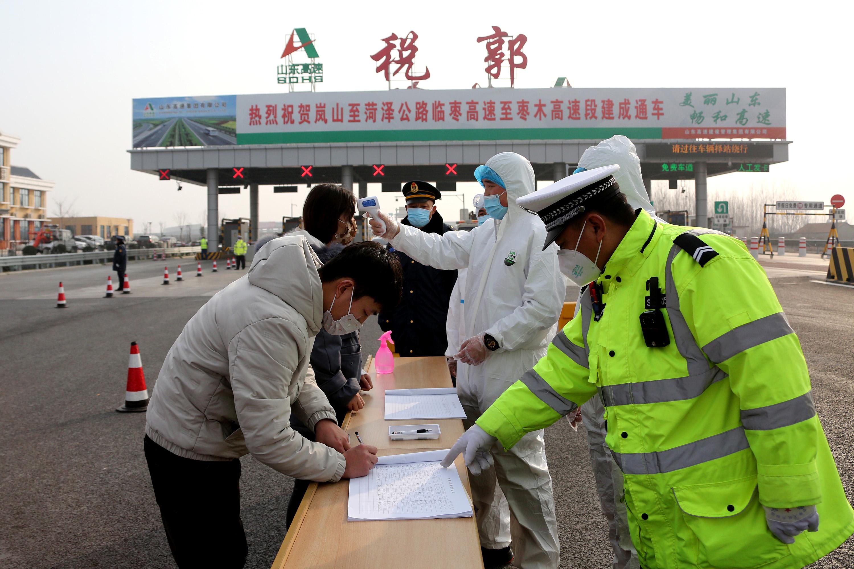 注意啦!明天起枣庄将恢复6条公交线路运营