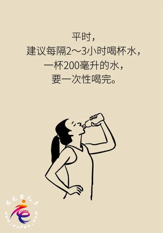 这种饮料会增加患癌风险,实锤来了!