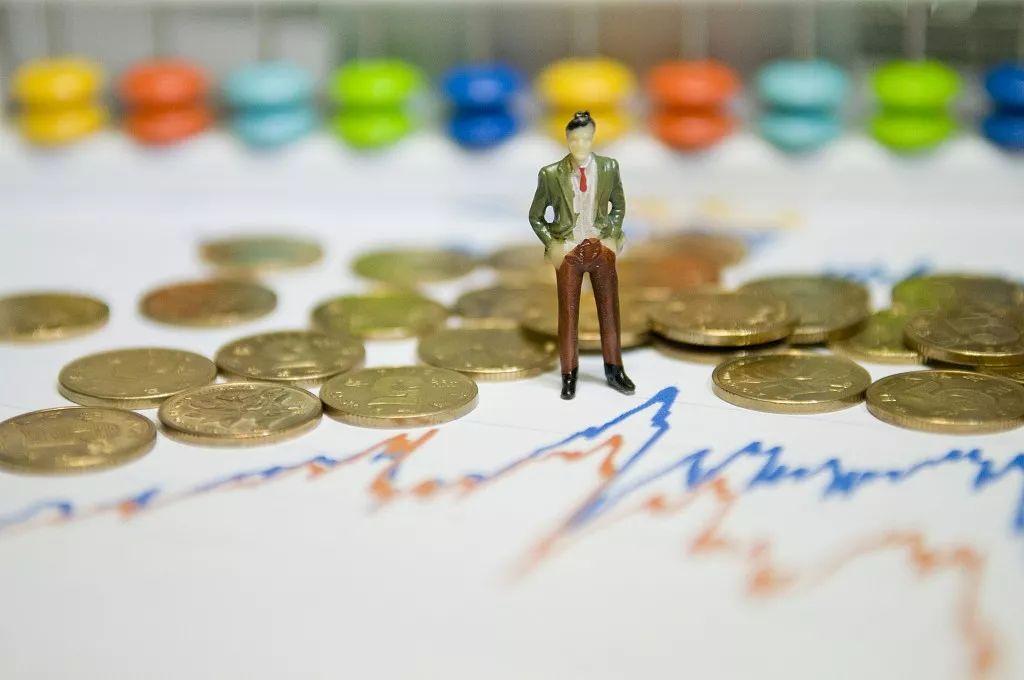 【猛戳】再见了,纸币?人民币史无前例大升级!