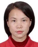 公安部发布A级通缉令!广东1998年生女子已落网