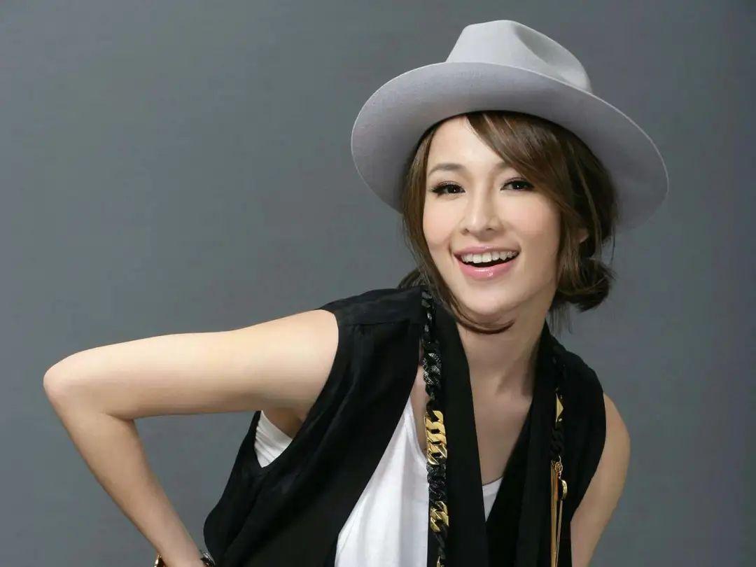 1999 年的华语歌坛,金曲 100 首足够占领你的播放列表