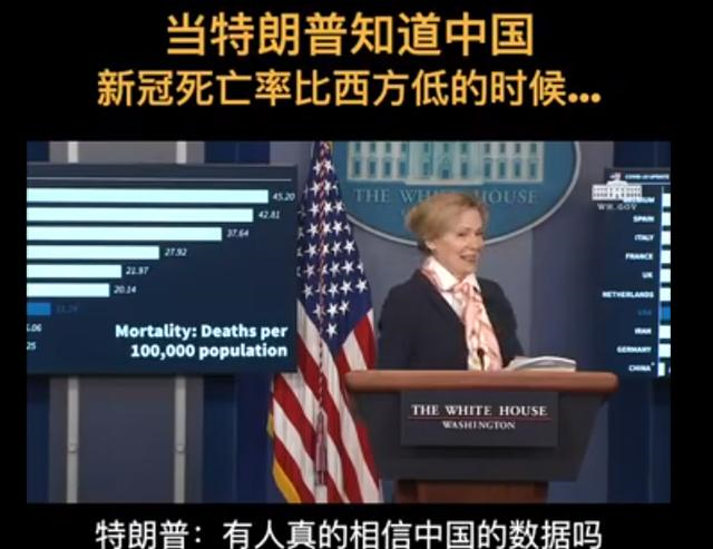 纽约270万人已感染:病毒起源真相,来了!