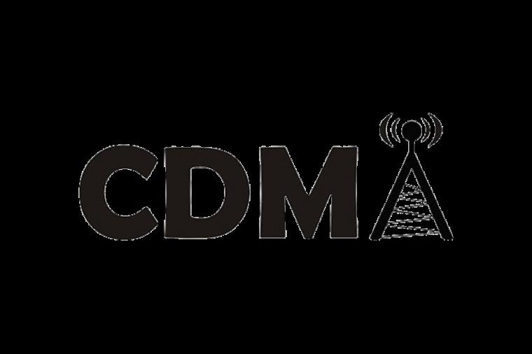 CDMA是什么