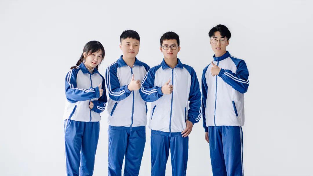 """王北车、井胧、蓝光乐队,你们的""""菜""""来了!台儿庄古城台风音乐季即将开启"""