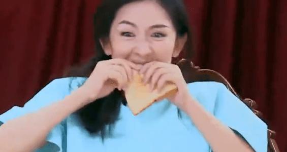 山东男人咬不动煎饼,还有资格被称为大汉吗?
