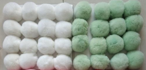 纺织人必须了解的新型纺织材料及新型天然纺织材料