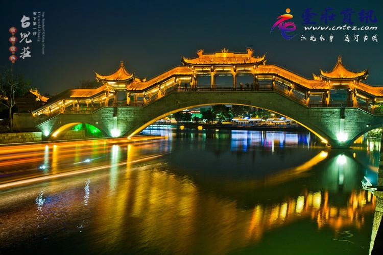 单曲:运河古城 原唱 王琪