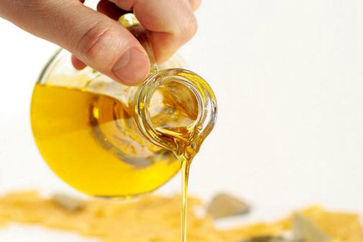 食用油:压榨好还是浸出好