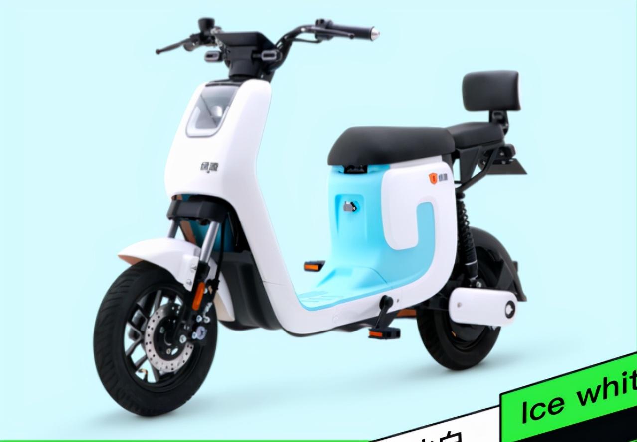 电动二轮、三轮、四轮车,哪些要考驾照?老年人出行该怎么办?